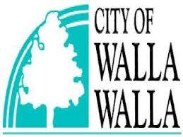 city of walla walla