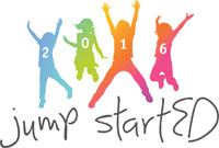Jump-StartED-logo