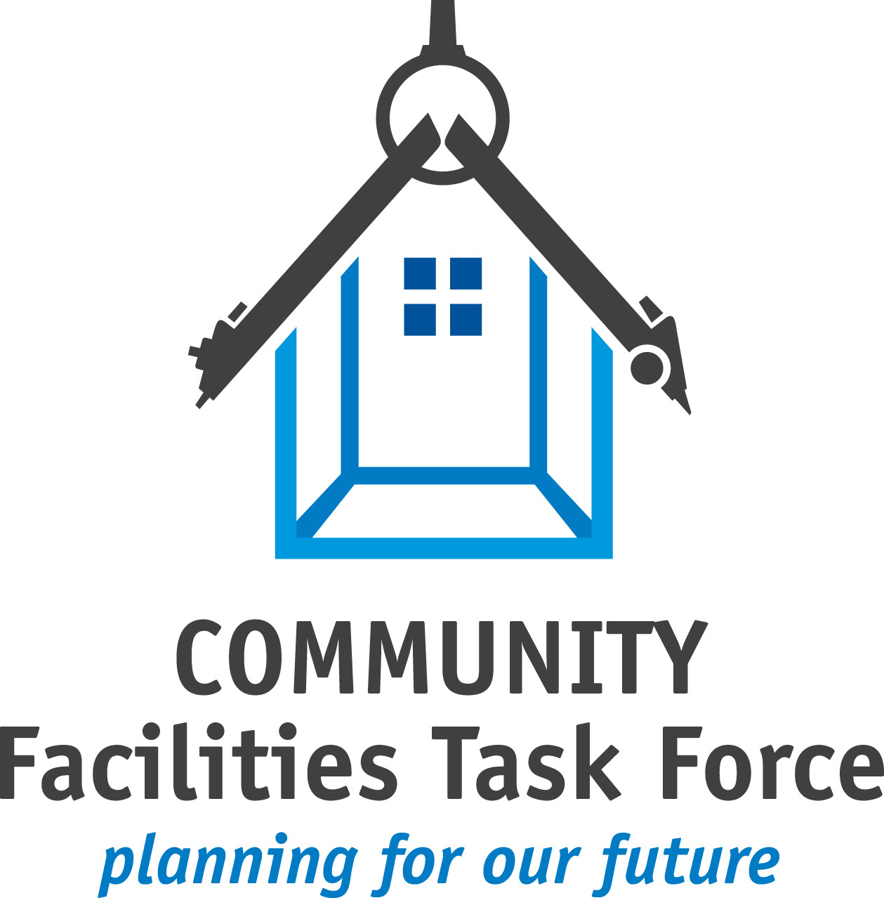 Community Facilities Task Force