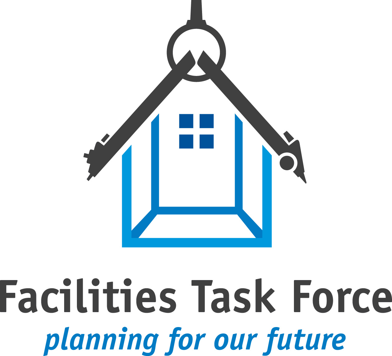 Facilities Task Force Logo