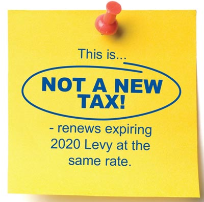 not-a-new-tax
