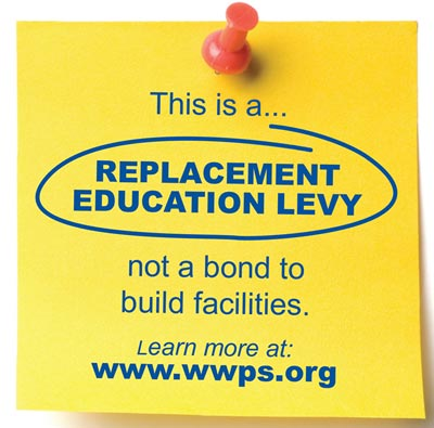 postit-replacement-levy
